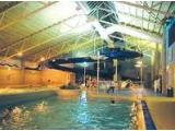 Hailsham Leisure Centre