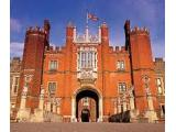 Hampton Court Palace - East Molesey