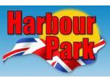 Harbour Park - Littlehampton