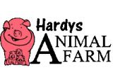 Hardy's Animal Farm