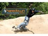 Haredown Mountain Boarding Centre, Chichester