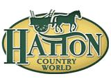 Hatton Country World