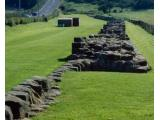 Heddon-on-the-Wall - Hadrian's Wall