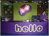 Jump Indoor Play Centre - Plymouth