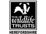 Herefordshire Nature Trust - Tupsley