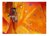 High Sports Indoor Climbing Centre - Redhill