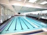 Hillingdon Sports and Leisure Complex - Uxbridge