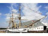 Historic Dockyard - Chatham