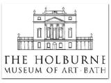 The Holburne Museum Of Art, Bath