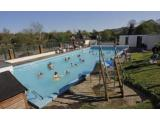 Findon Swimming Pool