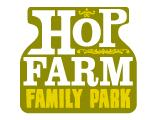 The Hop Farm - Paddock Wood