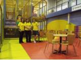 Horizone Play Centre, Havant