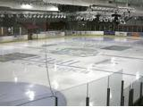 Hull Ice Arena
