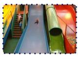 Playzone Lincoln