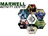 Marwell Activity Centre, Winchester