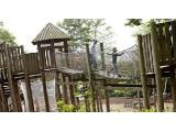 Chatsworth Farmyard & Adventure Playground