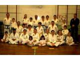 Absolute Taekwondo Association ITF