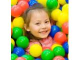 Cheeky Monkeys Playbarn Ltd - Sevenoaks