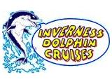 Inverness Dolphin Cruises