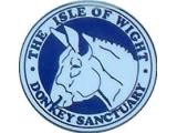 Isle of Wight Donkey Sanctuary, Wroxhall