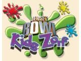 Jersey Bowl and Kids Zone, Jersey