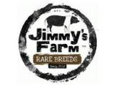 Jimmy's Farm - Wherstead