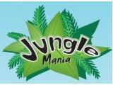 Jungle Mania - Bourne End