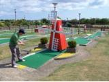 Jungle Adventure Golf - Shanklin