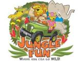 Jungle Fun, Childwall