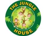 Jungle House, Guernsey