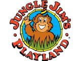 Jungle Jim's Playland - Sandy