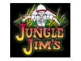 Jungle Jims Adventure Play Area - Shanklin