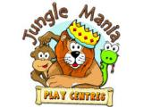JUNGLE MANIA PLAY CENTRES - Sheffield