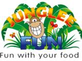 Junglee Fun Play Centre, Uddingston