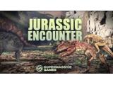 Jurassic Encounter