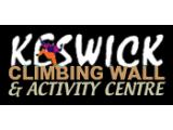 Keswick Climbing Wall and Activity Centre