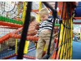 Kiddie Chaos Play Centres - Manchester