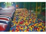 Kid's Kingdom Indoor Adventure Play Centre - Southend-On-Sea