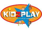 Kidzplay - Boroughbridge