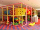 Kidzz Fun Indoor Playcentre, Ystrad Mynach