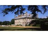 kingston lacy - wimborne