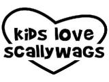 Scallywags Indoor Play Centre, Birmingham