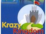 KRAZY KINGDOM, Annfield Plain