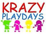 Krazy Play Days, Reading