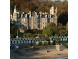 Langland Bay Beach, Swansea