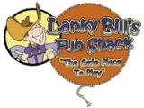 Lanky Bill's Fun Shack - Langley Mill
