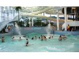 LC Waterpark - Swansea