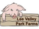 Lee Valley Park Farms - Waltham