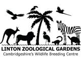 Linton Zoo -  Cambridge