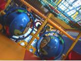 Little Acorns Indoor Play, Worcester